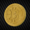 EFT  Bitcoins