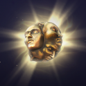 [PC] [Ultimatum Soft core] Exalted Orb ||  1-5 mins Delivery ★ ★★★★ (Best Discount)