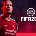 FIFA 20 Ultimate Team (PС) Coins: 1 unit = 100 000 Coins (minimum purchase is 500 000 Coins)