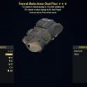[PC] Assassins Sentinels Armor FULL SET (Marine, 5/5 AP Refresh)  - Fast Delivery