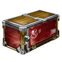 Steam Players Choice Crate