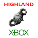 XBOX Orb of Fusing Heist Softcore. Best service. INSTANT DELIVERY (5-10 mins)