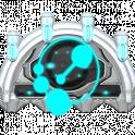 Arcane Energize max rank (R5)