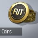 Fifa 21 Coins - PC