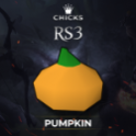 Pumpkin [FAST DELIVERY]