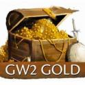 Gold (or any Items for the purchased amount of Gold, minimum purchase is 1000 Gold, 1 un = 100 Gold)