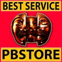 ★★★Vaal Orb - Heist SC - INSTANT DELIVERY (5-10mins)★★★