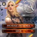 Archeage Unchained (EU) Hieronimus Gold