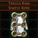 Tabula Rasa Betrayl Standard -- Instant Delivery