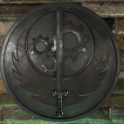 Plan: BoS Medallion