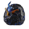 Orb of Chance Blight Standard Instant Delivery