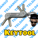 Keytool / Keybar / $0.99 per case / Instant delivery /