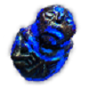 Orb of Annulment Standard League Instant Delivery//Discount