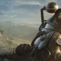Cheap fallout 76 caps Instant delivery