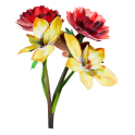 [PC/PS4/XBOX] 200 X Flower Petals // fast delivery!