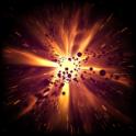 [PC] Solar Flare Goal Explosion