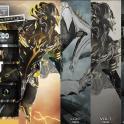 Loki PRIME & Volt PRIME Dual Pack - Before buy see MORE INFO