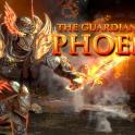 Guardian of the Phoenix - Standart - cheap, safe - RPGcash (IF need another LEAGUE just write us)