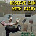 ⚜️ RESERVE RUN WITH CARRY    ALL LOOT IS YOURS    DISCOUNTS