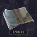 1 M EFT Roubles-7/24 Online