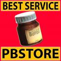 ★★★(PC) Buffout - FAST DELIVERY (10-15 mins)★★★