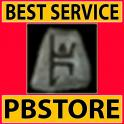 ★★★Ber Rune - INSTANT DELIVERY (5-10 mins if i'm online)★★★