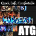 Custom Full Builds: Read Description [Complete Setup + Currency] [Harvest SC] [Delivery: 90 Minutes]