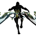 [All-Primes] Odonata Prime Set