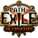 4th lab completion # The Eternal Labyrinth + Uber lab trials # 1h