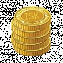 1 Billion isk Fast Delivery Please check details inside