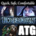 Soulwrest Phantasm Necromancer [Complete Setup + Currency] [Expedition SC] [Delivery: 60 Minutes]