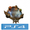 (Ask for stock befor purchase) PS4 Mirror of Kalandra Ultimatum. INSTANT DELIVERY (5-10mins)