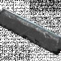 5000x Steel