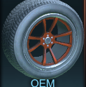 ★★★[PC] OEM (Burnt Sienna) - INSTANT DELIVERY (5-10 min)★★★
