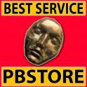 ★★★[PS4] Divine Orb - Standard SC - FAST DELIVERY (15-20 mins)★★★