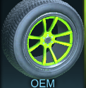 ★★★[PC] OEM (Lime) - INSTANT DELIVERY (5-10 min)★★★
