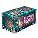 [PS4] Crate Velocity  Crate- instant deli very
