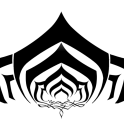Sanctuary 10/10 max rank [Fast Delivery]