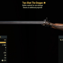 Two Shot The Dragon- Level 45