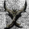 [PC/Steam] Kronen prime set (MR 13) // Fast delivery!