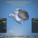 ★★★★ Unyielding Sneak URBAN SCOUT ARMOR SET | FAST DELIVERY |