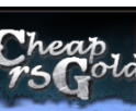10M GP--Cheapest Runescape Old School Server Gold---Fast and Safety Delivery---Online 24/7