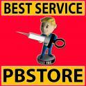 ★★★(PC) Bobblehead: Medicine - FAST DELIVERY (10-15 mins)★★★