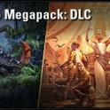 [NA - PC] Year two Megapack DLC Bundle (3500 crowns) // Fast delivery!
