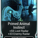 (PC) Primed animal instinct MAXED mod (MR 2) // Fast delivery!