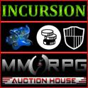 [ XBOX] Orb of Alteration - Incursion Softcore - Instant Delivery