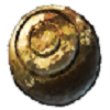Blessed Orb Standard League