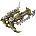 [All-Primes] Akjagara Prime Set