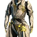 [All-Primes] Loki Prime Set