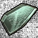 Fragment*100